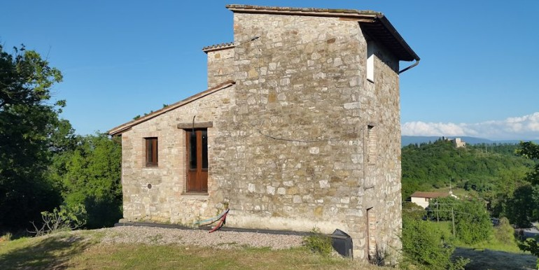 For sale house Todi Umbria FR20