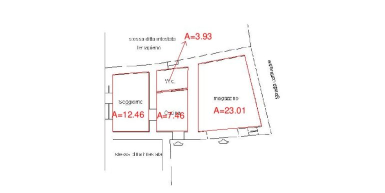 BY01 Floorplans Appartment2